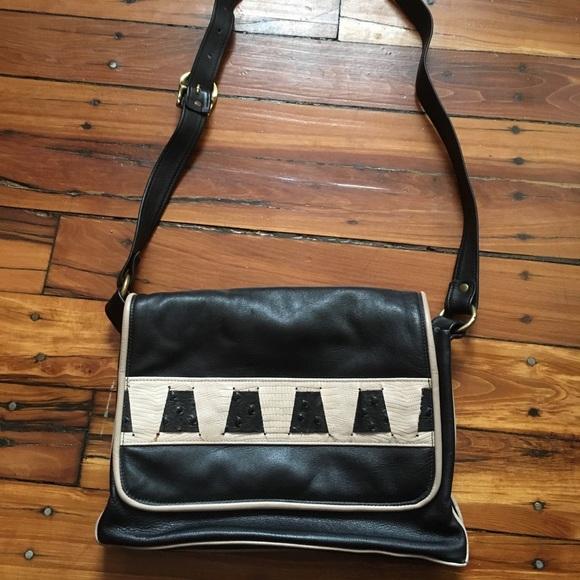 53a85ceb802a82 Bags by Deena Handbags - Bags by Deena